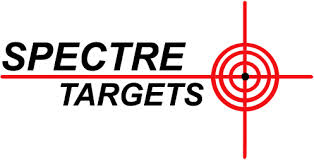 Spectre Targets